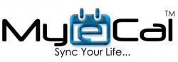 myecal_logo2.jpg