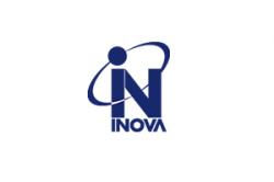 inova-systems-logo.jpg