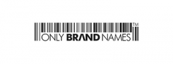 only-brand-names-logo.jpg