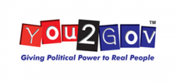 you2gov-logo.jpg