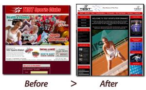 Redesign_TEST_Sports.jpg