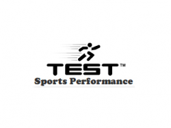 TEST-Sports-logo.jpg