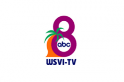 ABCTV-FL-logo.jpg