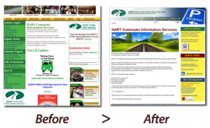 Redesign_HART.jpg