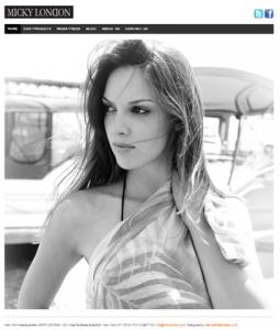mickylondon-homepage.jpg