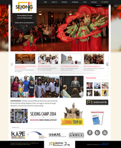 sejong-homepage.jpg