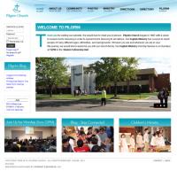 pilgrim-homepage.jpg