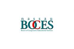boces-logo.jpg