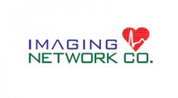 INC-logo2.jpg