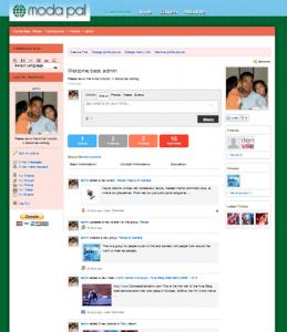 modapal-homepage.jpg
