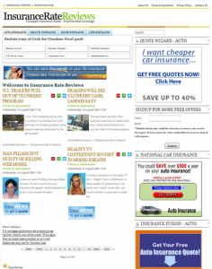 InsuranceRate_Home.jpg