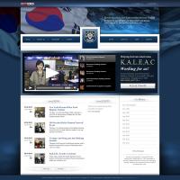 KALEAC-HP.jpg